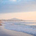 Die schönsten Strände auf Gran Canaria